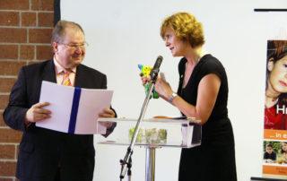 CIC Jubiläum