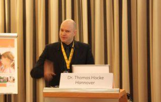 CIC Symposium 2015