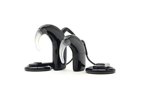Cochlear Soundprozessoren CP 920 und CP 910
