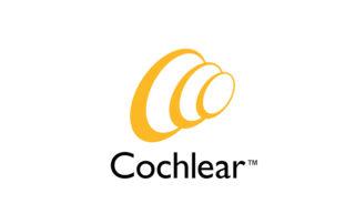 Hersteller Logo Cochlear