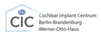 Cochlear Implant Centrum Berlin-Brandenburg gGmbH