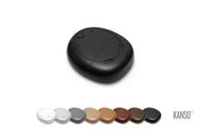 Cochlear-Kanso-Soundprozessor